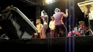 Grupo Satelite Musical El barzon (La Huerta, Jalisco)