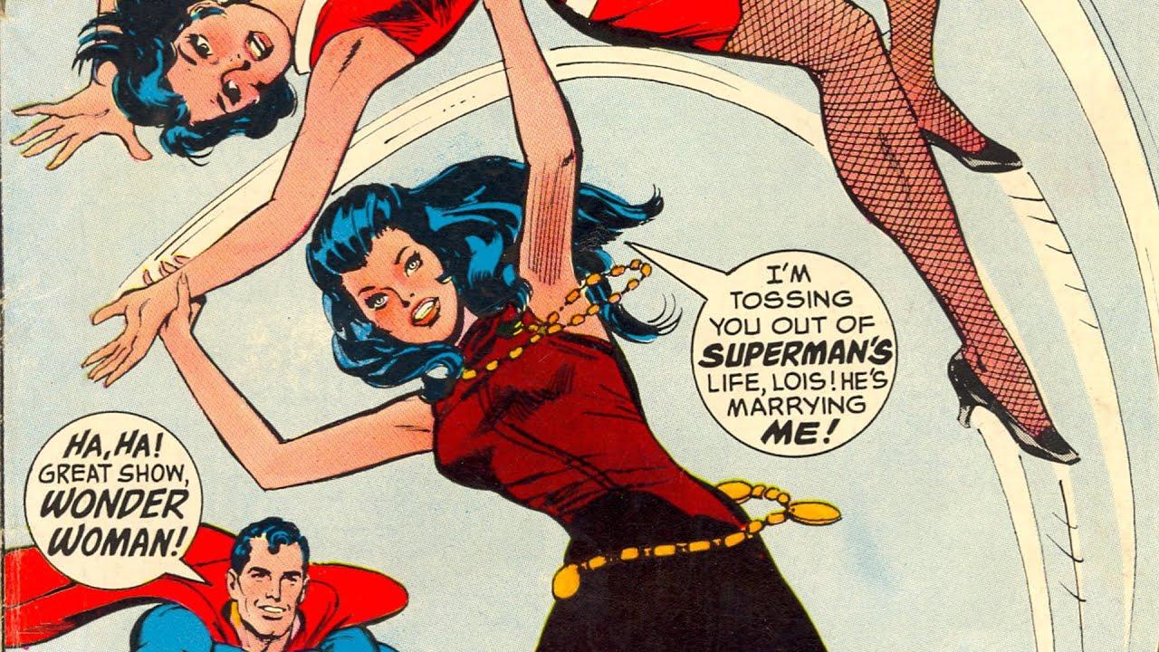 Batman V Superman Star Henry Cavill Answers The Lois Lane -1561