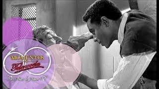60 Años de Telenovela | Un santo de telenovela | Momentos de Telenovela