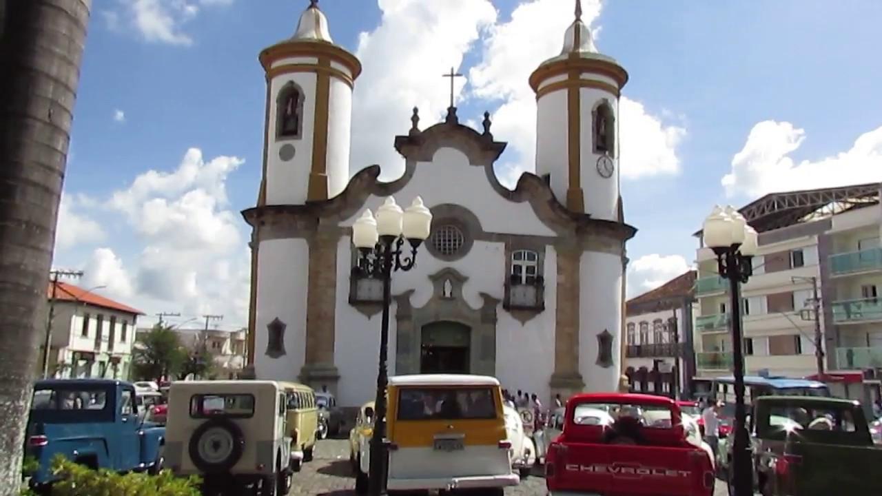 Oliveira Minas Gerais fonte: i.ytimg.com