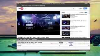 Mac Video Downloader- Elmedia Player PRO