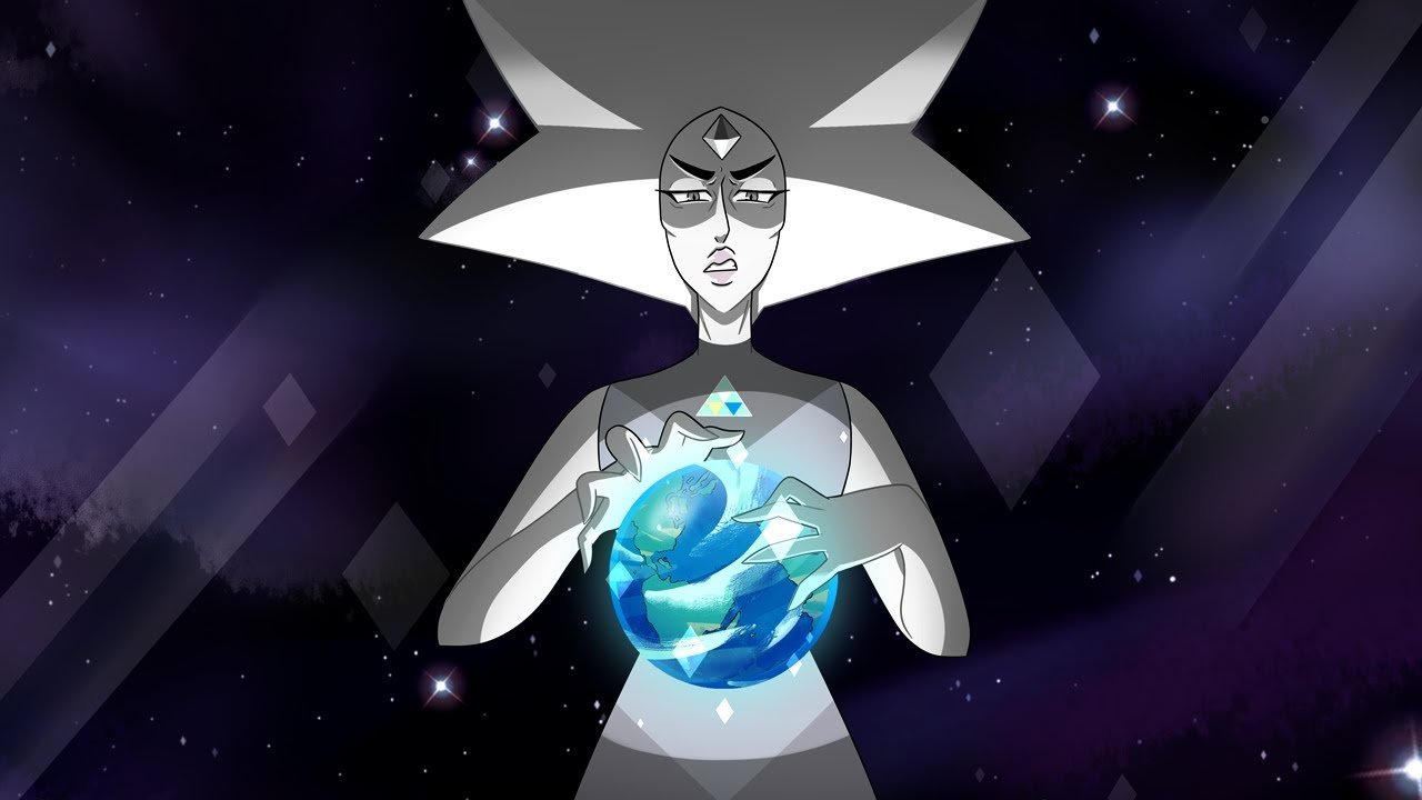 the diamond theory of truth math16com - 1024×576