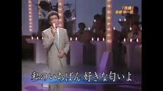 昭和30年、40年代に青春を過ごした人達には、懐かしいム-ド歌謡で...