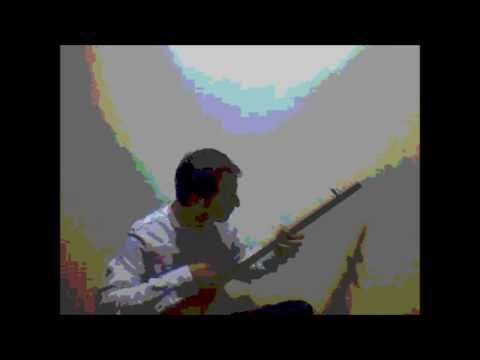 Mustafa Kılçık - Zahit Dinle mp3 indir