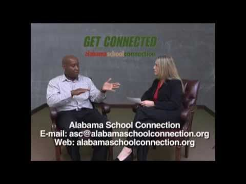 The Vital Role of PTAs in Our Public Schools - Jerry Tate, Birmingham Council of PTAs