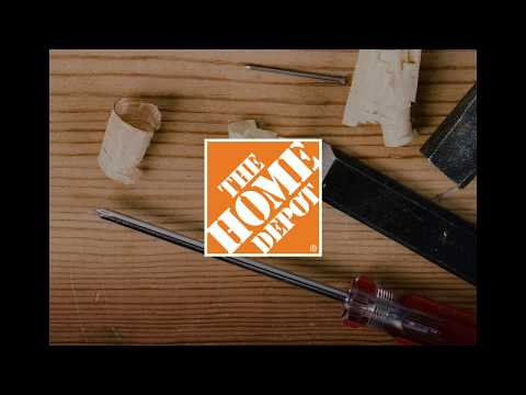 Home Depot Roofing Installation Services-Quality Review