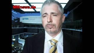 Dirk Müller   Euro Aus wird erzwungen