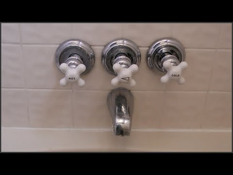 how-to-identify-and-repair-a-bathroom-faucet