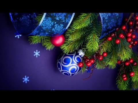 🎄 Christmas Music Radio - Instrumental/Jazz Christmas Countdown Mix