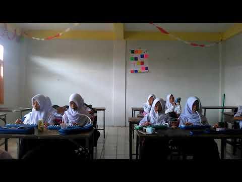 SMP Taman Siswa  Bandung