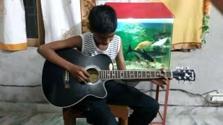 guitar gaurav aligarh