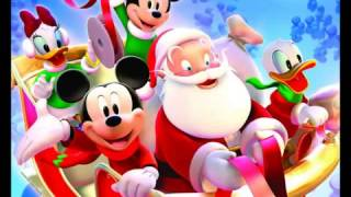 دقي دقى يا أجراس - ★Merry Christmas★