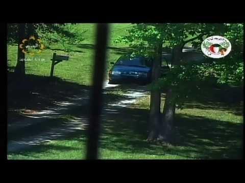 وثائقي التحقيق في جرائم القتل ـ 8 ـ مختطف الفتيات