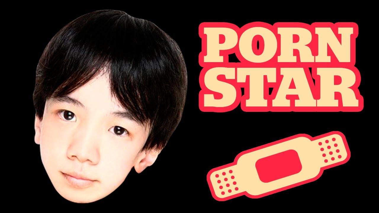 Actor Porno Kohei mini actor porno es la sensacion en japon