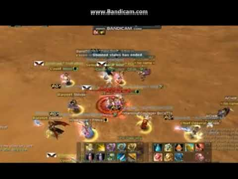 kings Bellona god of wars  vs noops  server Bellona failcons  kosmk zozo