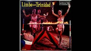 Trinidad Limbo Orchestra - Limbo From Trinidad [Full Album]