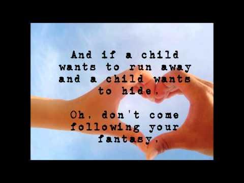 Black and Blue - Christina Perri Lyrics