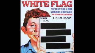 Watch White Flag A Question Of Intelligence video