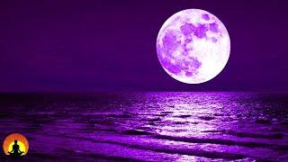 🔴 Sleep Music 24/7, Deep Sleep Music, Sleep Meditation, C...