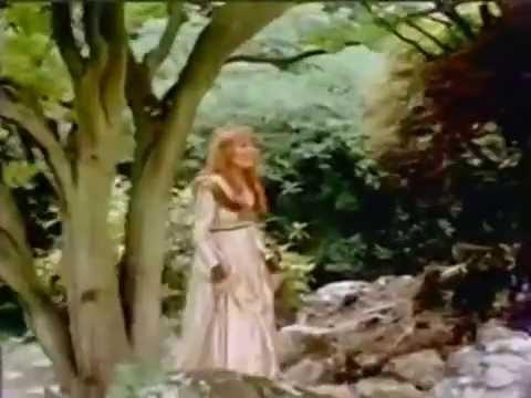 LULU - In The Morning (Cucumber Castle 1970)