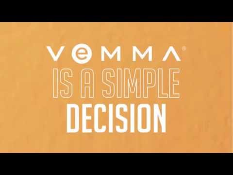 How You Get Paid In Vemma