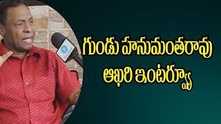 telugu popular tv videos