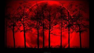 Shogun Spy - Trees (Original Mix) ☆ CHILL OUT ☆