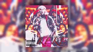 6IX9INE - KeKe (instrumental) Ft. Fetty wap, A boogie wit da hoodie