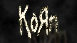 KoRn Get Up NEW ALBUM The Path of Totality 2011
