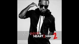 "JONN HART- ""So Good"" (from 'HEART 2 HART 2')"
