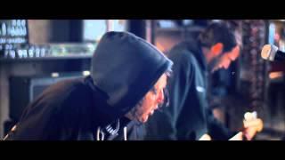 MILENRAMA - Falsa impotencia (videoclip oficial)