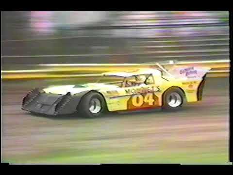 Fremont Speeday 5/28/1983