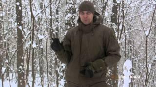 Тактические зимние сенсорные перчатки рукавицы Heat 3 Smart(, 2014-12-12T21:36:07.000Z)