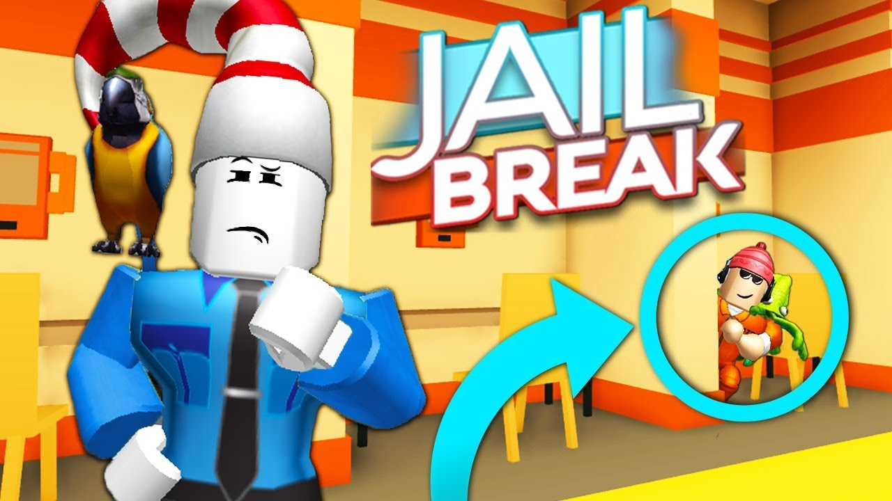 ant roblox jailbreak hide and seek