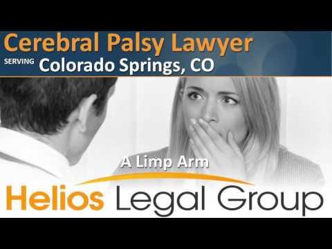 Colorado Springs Personal Injury Attorney