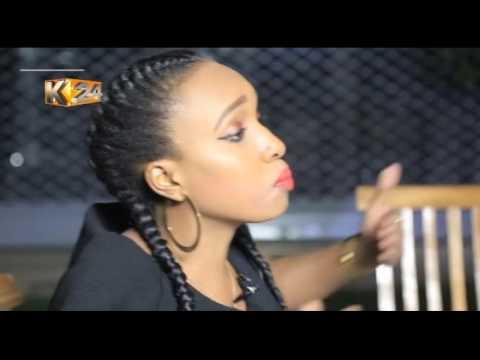 Nairobi Diaires Season 3, Episode 9