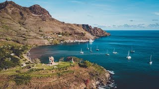 sailing-the-worlds-most-remote-islands-marquesas-french-polynesia