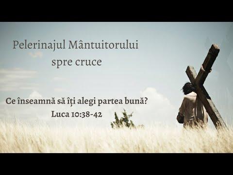 Duminica 11 aprilie 2021 A.M (1) - Marius Birgean
