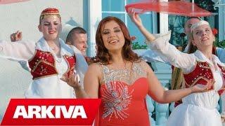 Blerta Zebi - Dy cuna i kom por me pas nje goc shpia ka lezet (Official Video HD)