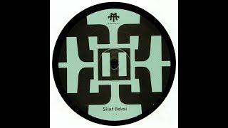 Silat Beksi - Your Origins Matter [MODEIGHT006]