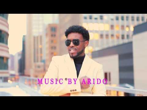 MOHAMED ALTA NEW SONG MUNA 2018   DIRECTED AHMED UGAASKA