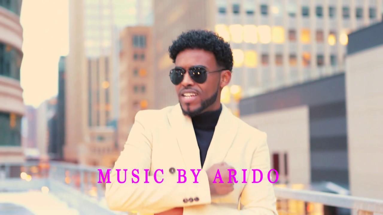 Download MOHAMED ALTA NEW SONG MUNA 2018 OFFICIAL VIDEO DIRECTED AHMED UGAASKA
