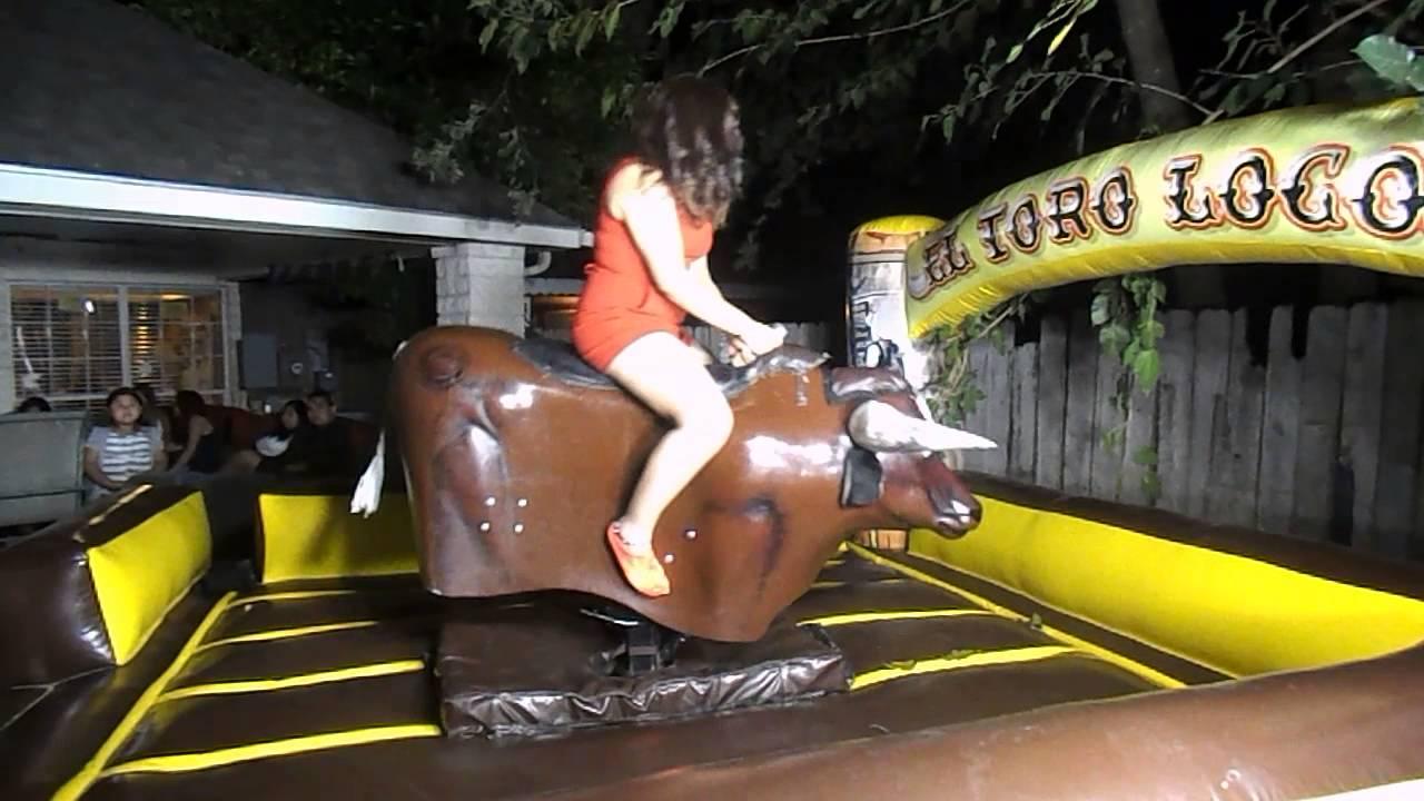 upskirt-sexy-girl-riding-mechanical-bull-virgins-xxx