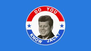Do You Know Jack: JFK and Medicare