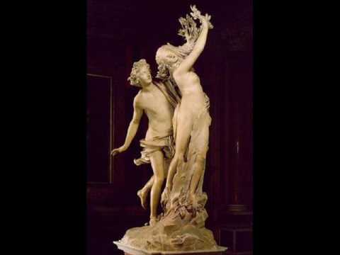 Gesualdo - Gia Piansi Nel Dolore - Robert Craft