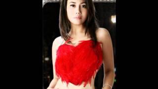 Lynda Trang Dai - Say You'll Never (HQ & Lyrics Included)