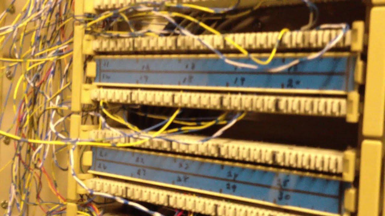 small resolution of understand office phone wiring nortel cs1000 pbx part 2