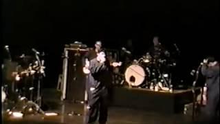 Beastie Boys - Electric Factory Philadelphia PA - June 10 1998