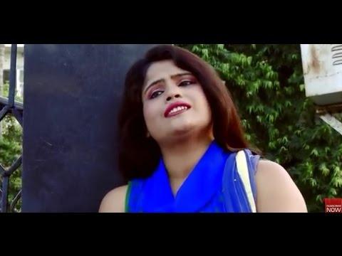 Ye Lover Ji Kaise Hum Bhet Kare Aai || Khushboo Uttam || Sad Song