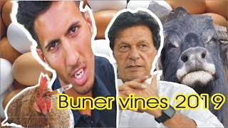 Buner Vines | Buner vines new video | buner vines 2019 | Buner vines new video 2019 | VOICE NEWS |